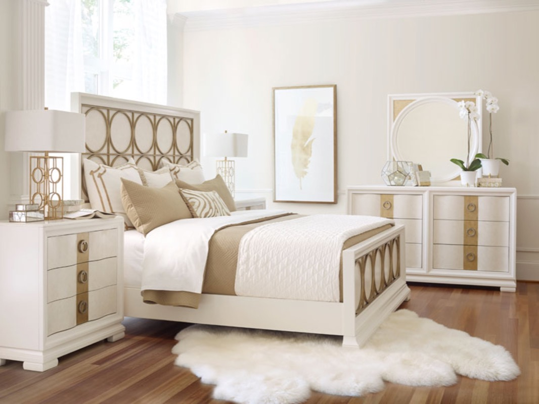 Legacy Bedroom Furniture Tonias Curtains Interiors Quality Window Treatments And Soft
